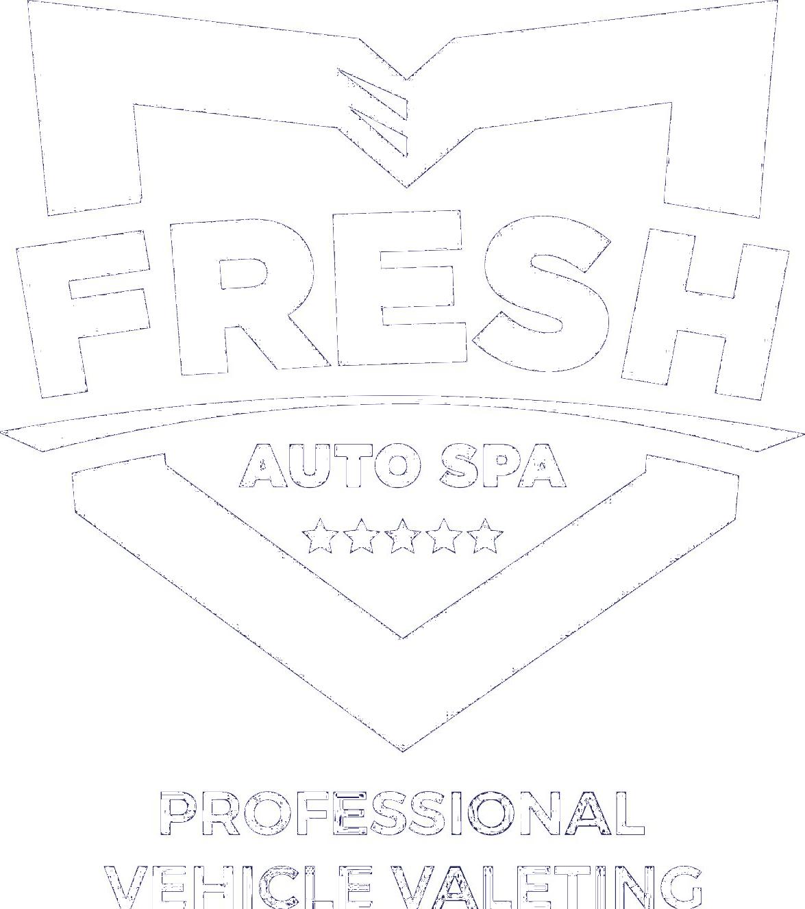 Fresh Auto Spa